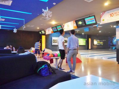 vietnam-bowling066