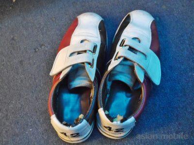 vietnam-bowling067
