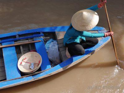 vietnam-mytho035