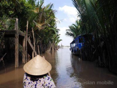 vietnam-mytho037