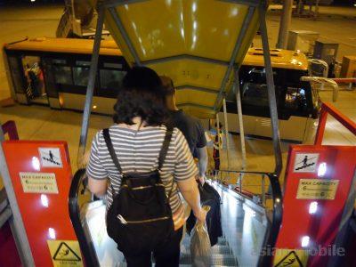 hongkong019