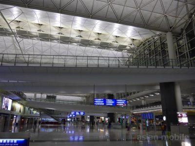 hongkong020