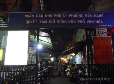 vietnam-secret-garden-003
