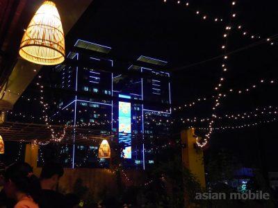 vietnam-secret-garden-006
