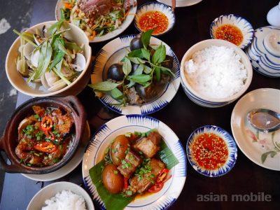 vietnam-secret-garden-013
