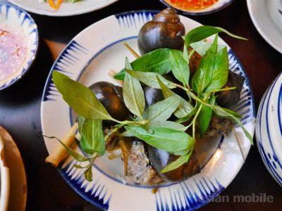 vietnam-secret-garden-016
