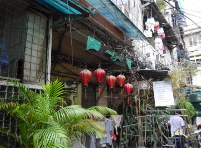 vietnam-secret-garden-029