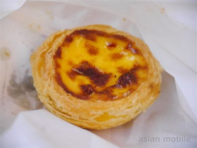 hongkong-eggtart-010