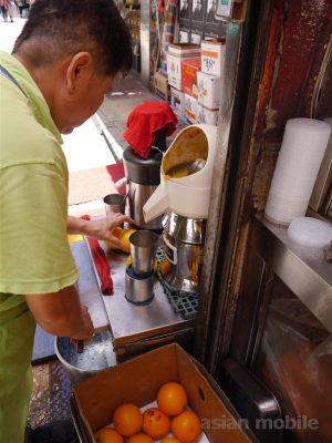 hongkong-juice-002