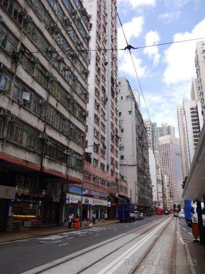 hongkong041