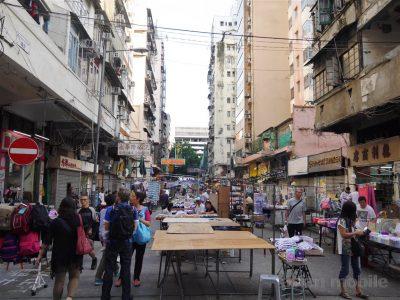 hongkong066