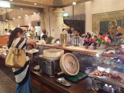 kiyoken-siumai026