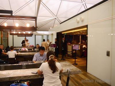 hk-plaza-lounge-004