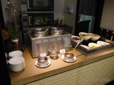 hk-plaza-lounge-013