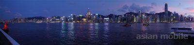 hk-symphony-light-010