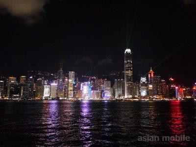 hk-symphony-light-015