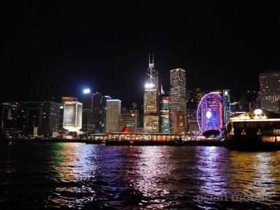 hk-symphony-light-023