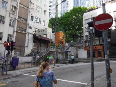 hongkong-bunbu000