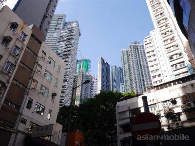 hongkong-bunbu001