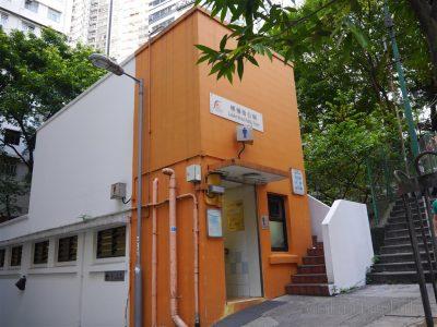 hongkong-bunbu002