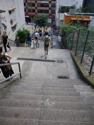 hongkong-bunbu014