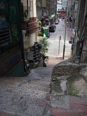 hongkong-bunbu015