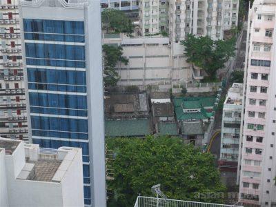 hongkong-bunbu017