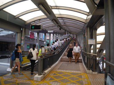 hongkong-escalator-002