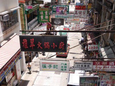 hongkong-escalator-005
