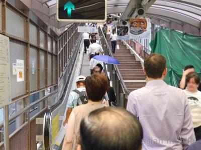 hongkong-escalator-008