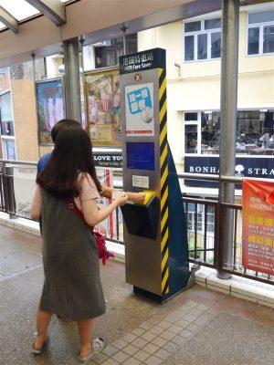 hongkong-escalator-010