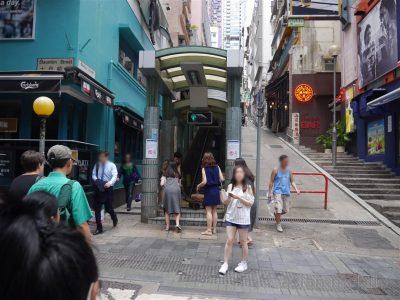 hongkong-escalator-015