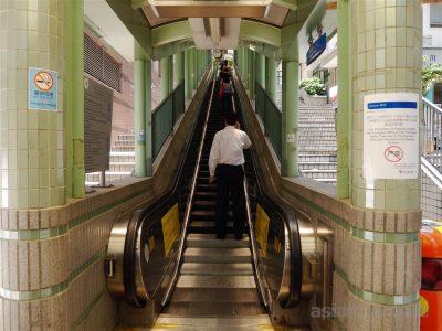 hongkong-escalator-022