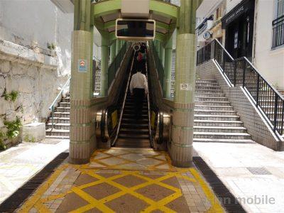 hongkong-escalator-024