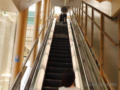 hongkong-escalator-027