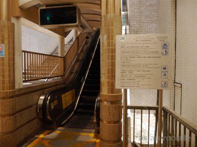 hongkong-escalator-031