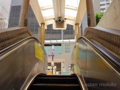 hongkong-escalator-032
