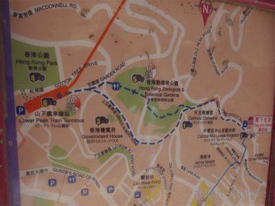 hongkong-escalator-034