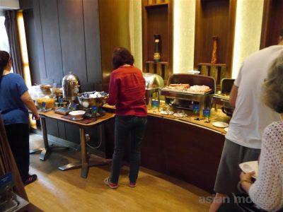 hongkong-hotel016