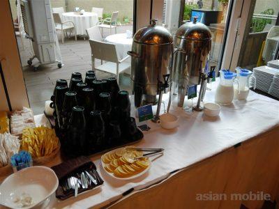 hongkong-hotel017