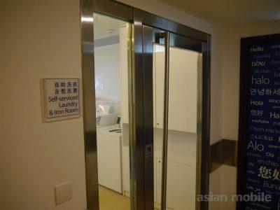 hongkong-hotel019