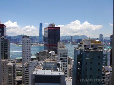 hongkong-hotel022