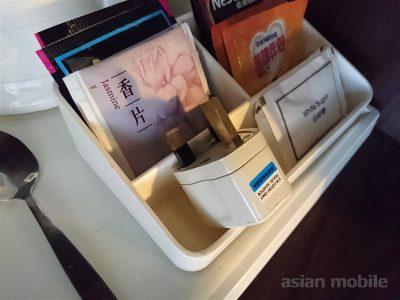 hongkong-hotel023
