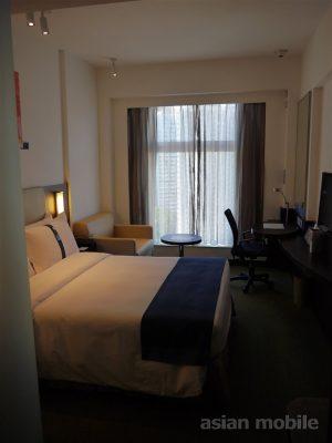 hongkong-hotel027