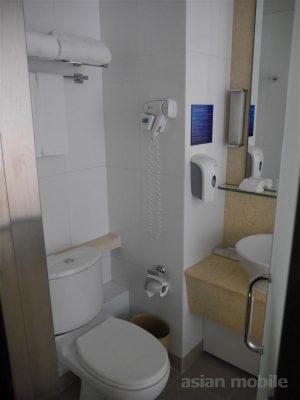 hongkong-hotel029