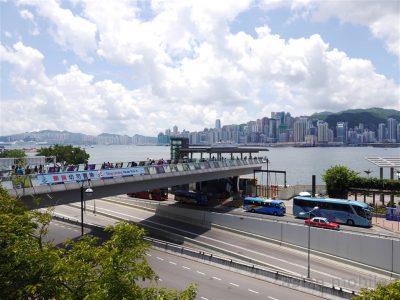 hongkong-star016