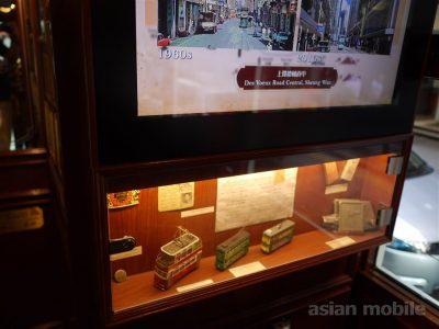 hongkong-tram-002
