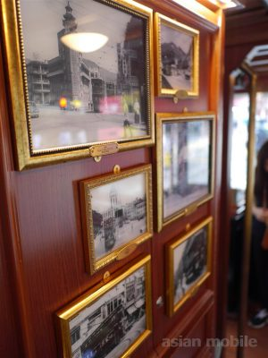 hongkong-tram-004