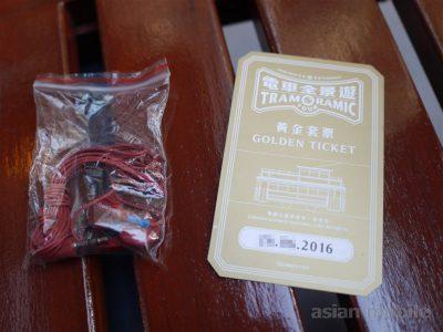 hongkong-tram-005