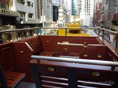hongkong-tram-007